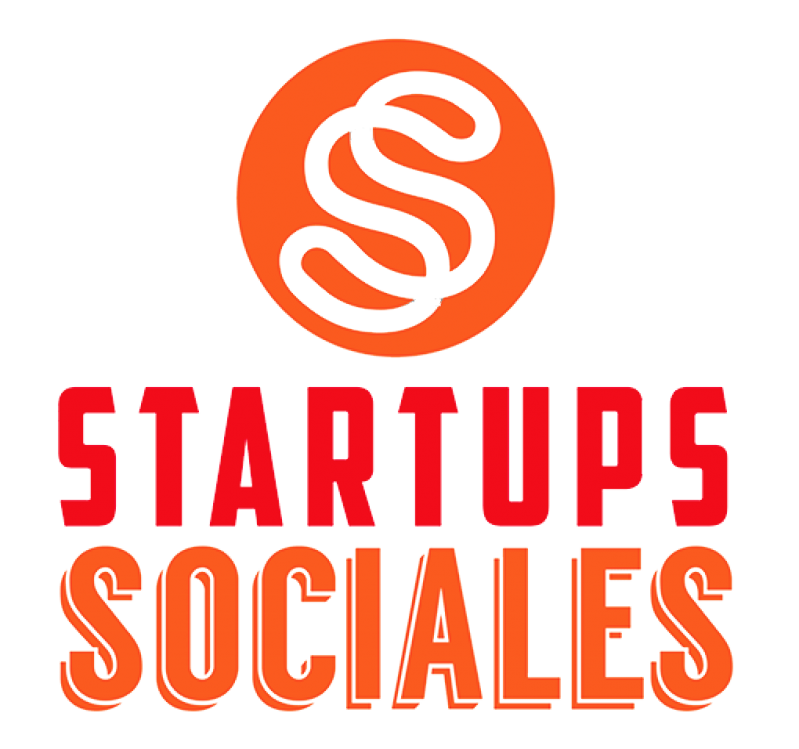 Startup Sociales